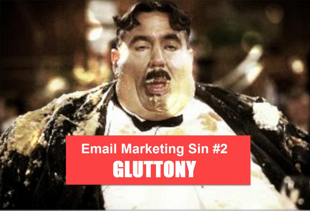 gluttony-image