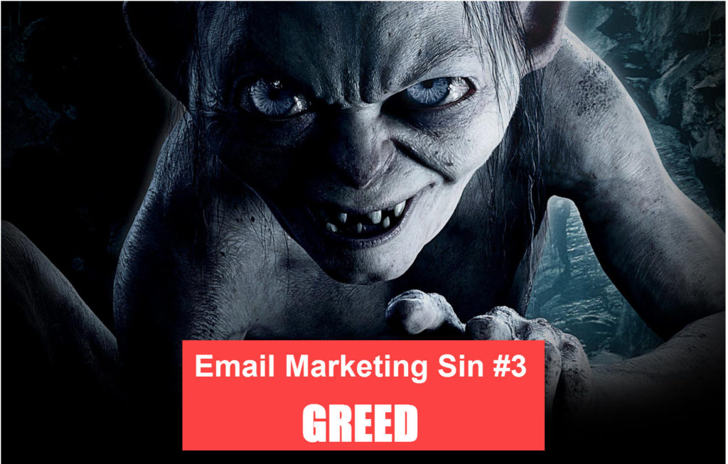 greed-image