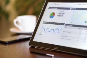 Email Analytics for Entrepreneurs