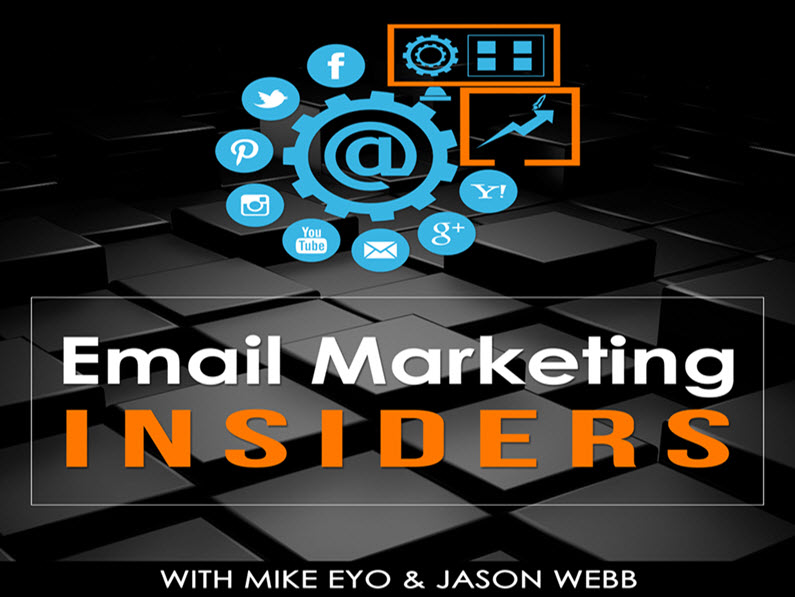 EP 7: 3 Fatal Email Marketing Mistakes You Could Be Making Right Now